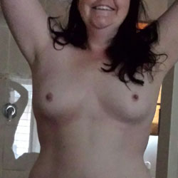 Naked BBW Wife - Wife/Wives, BBW
