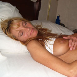 My Gorgeous Lady - Big Tits, GF
