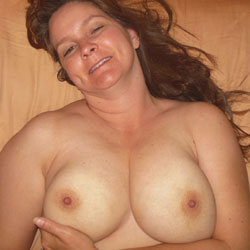 Big Tits For You - Big Tits, Brunette Hair, Erect Nipples, Hard Nipple, Huge Tits, Large Breasts, Perfect Tits, Showing Tits, Topless, Hot Girl, Sexy Boobs, Sexy Girl, Sexy Woman
