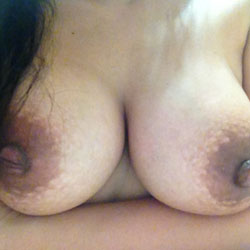 Filipina Selfies, Augusta - Big Tits