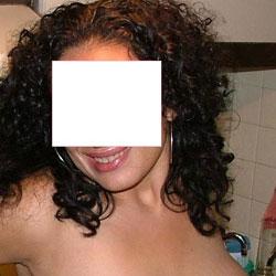 Mi Primer Desnudo - Big Tits