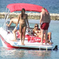 Croatia Beach - Beach