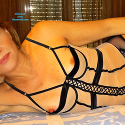 Guepiere - Lingerie, Wife/Wives