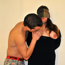 Couple - Penetration Or Hardcore
