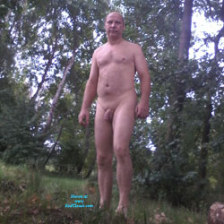 M* In The Forest