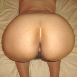My Hot Ass For You - Close-Ups