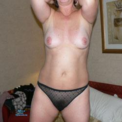 New Panties - Lingerie, Wife/Wives