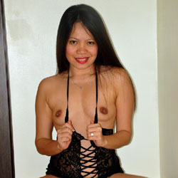 Nude Asian In Black Lingerie - Asian Girl, Brunette Hair, Flashing Tits, Flashing, Heels, Nipples, Showing Tits, Small Breasts, Small Tits, Spread Legs, Hot Girl, Sexy Body, Sexy Face, Sexy Girl, Sexy Legs, Sexy Lingerie, Sexy Panties