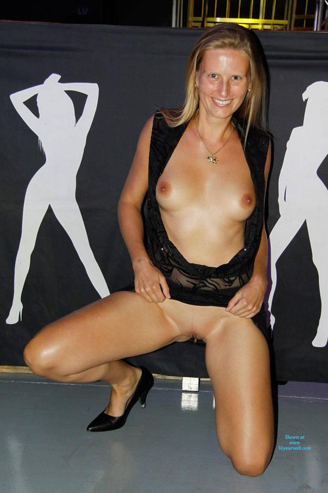 mamme porno film yutube video porno gratis