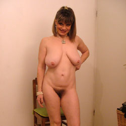 French Hot Mature - Big Tits, Mature, Bush Or Hairy