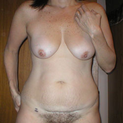 Sexy Wife - Big Tits, Wife/Wives, Bush Or Hairy