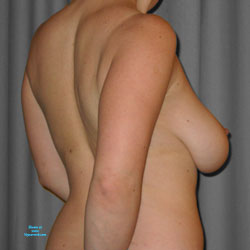 Hotel Fun - Big Tits