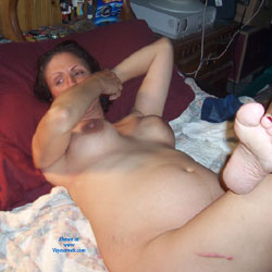 Needed - Big Tits