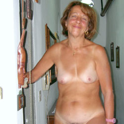 My Wife 4 You - Wife/Wives, Bush Or Hairy