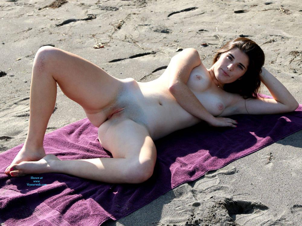 Half naked sex pics