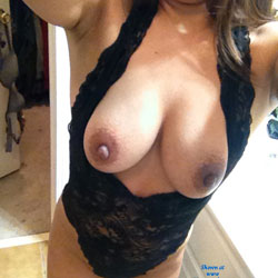 Filipina Selfies, Augusta - Brunette, Wife/Wives
