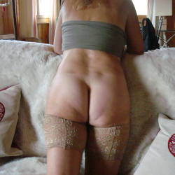 My ass - louna