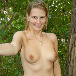 Naked Blonde In The Woods - Big Tits, Blonde Hair, Exposed In Public, Full Frontal Nudity, Full Nude, Naked Outdoors, Nipples, Nude In Nature, Perfect Tits, Pussy Lips, Shaved Pussy, Showing Tits, Hairless Pussy, Hot Girl, Naked Girl, Sexy Body, Sexy Boobs, Sexy Face, Sexy Figure, Sexy Legs, Sexy Woman