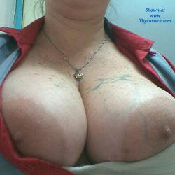 Una Maracayera II - Big Tits