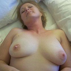 Notell Motel Fun - Big Tits