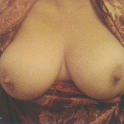 Boobs And Ass 56 yo - Big Tits