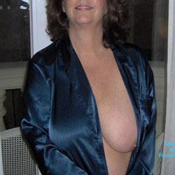First Time Posting - Big Tits
