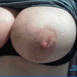 Hot Tits - Big Tits