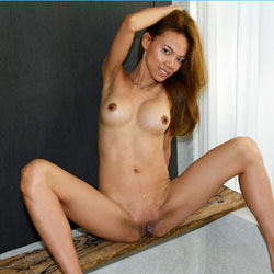 Naked Asian In The Bathroom - Artistic Nude, Big Tits, Brunette Hair, Erect Nipples, Firm Tits, Hard Nipple, Indoors, Navel Piercing, Nipples, Perfect Tits, Pussy Lips, Shaved Pussy, Showing Tits, Spread Legs, Hairless Pussy, Hot Girl, Naked Girl, Sexy Body, Sexy Boobs, Sexy Face, Sexy Feet, Sexy Figure, Sexy Girl, Sexy Legs, Sexy Woman, Face Sitting, Young Woman