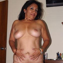 Nina Linda I - Big Tits, Brunette