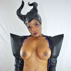 Nude And Tempting Maleficent - Artistic Nude, Big Tits, Flashing Tits, Flashing, Hanging Tits, Huge Tits, Perfect Tits, Showing Tits, Strip, Trimmed Pussy, Hot Girl, Sexy Body, Sexy Boobs, Sexy Face, Sexy Figure, Sexy Legs, Sexy Panties, Ebony, Facials, Costume