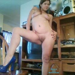 M.I.LF - Big Tits