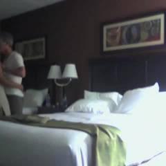 Long Session Hotel Sex - Penetration Or Hardcore