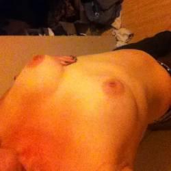 My medium tits - Ridergirl71