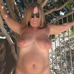 Second Opinion - Big Tits, Mature, Wife/Wives