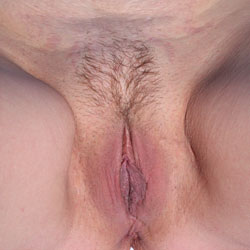 What You Like My Hairy Pussy - Close-Ups, Pussy, Bush Or Hairy