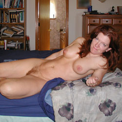 Just Laying Naked On Bed - Bed, Big Tits, Firm Tits, Full Nude, Hairy Bush, Hairy Pussy, Huge Tits, Naked In Bed, Nipples, Perfect Tits, Redhead, Showing Tits, Hot Girl, Naked Girl, Sexy Body, Sexy Boobs, Sexy Face, Sexy Feet, Sexy Figure, Sexy Girl, Sexy Legs