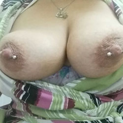 My Day - Big Tits