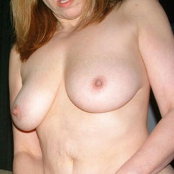 Gmilf Over 57 - Big Tits