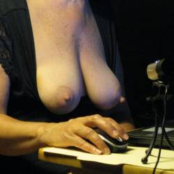 My medium tits - Sexymisty50