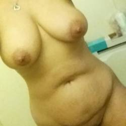 My large tits - GrumpysOldLady