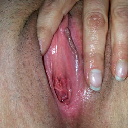 Fuck Photos - Close-Ups, Shaved, Penetration Or Hardcore, Pussy Fucking