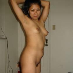 My small tits - gabriellenua