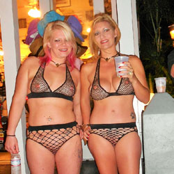 Two Tempting Blonde Girls - Bikini, Blonde Hair, Exposed In Public, Firm Tits, Flashing Tits, Flashing, Girls, Hanging Tits, Nipples, Nude Outdoors, Perfect Tits, Shaved Pussy, Showing Tits, Hairless Pussy, Hot Girl, Naked Girl, Sexy Body, Sexy Boobs, Sexy Face, Sexy Figure, Sexy Girl, Sexy Legs, Sexy Panties, Sexy Woman