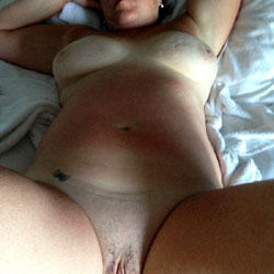 Love Her Pussy - Wife/Wives