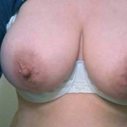 My large tits - janas