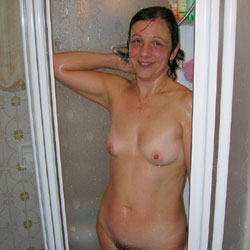 Daniela 4 You - Bush Or Hairy