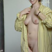 DenverDeb Debut - Small Tits