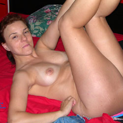 Milf Wife - Wife/Wives