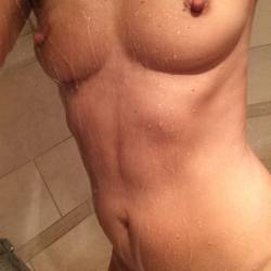 My small tits - Spottypus