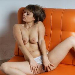 Nude And Hot Brunette - Big Tits, Brunette Hair, Erect Nipples, Firm Tits, Flashing, Hard Nipple, Heels, Nipples, Perfect Tits, Pussy Lips, Shaved Pussy, Showing Tits, Spread Legs, Topless Girl, Topless, Touching Pussy, Hairless Pussy, Sexy Ass, Sexy Body, Sexy Boobs, Sexy Figure, Sexy Girl, Sexy Legs, Young Woman